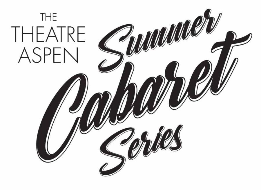 Summer Cabaret Series