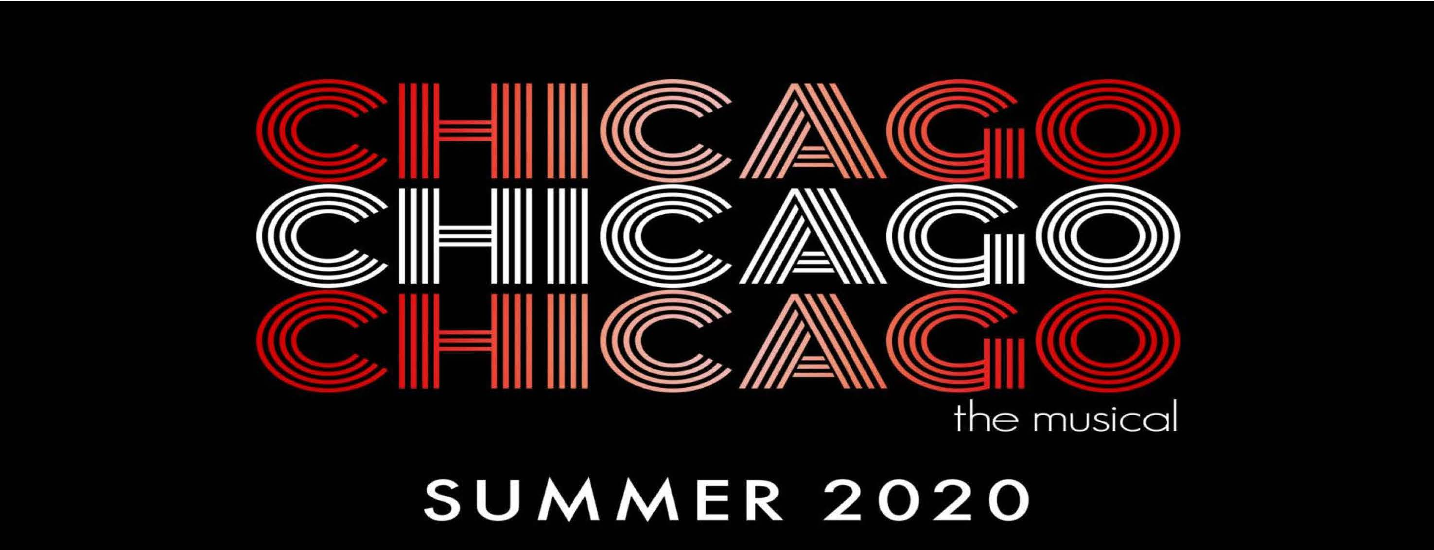 The 2020 Summer Season Passes