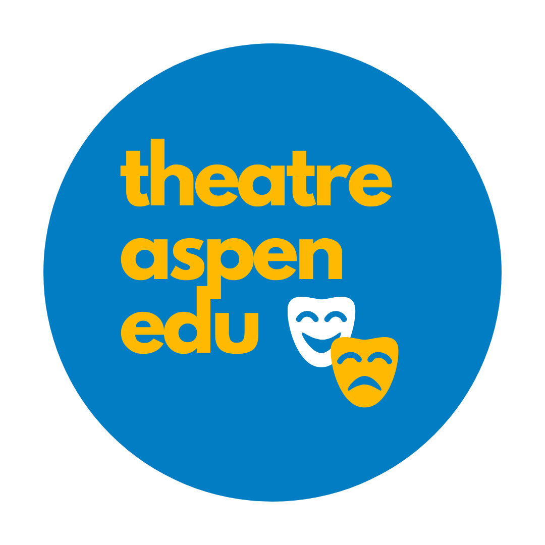 Theatre Aspen Education